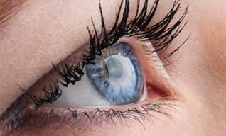 Routine eye care services available in Jeannette, PA at Center for Sight.